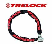 Trelock Bicycle Lock