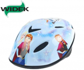 Widek Children's Bicycle Helmet