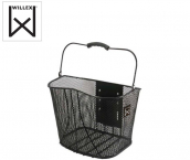 Willex Bicycle Basket