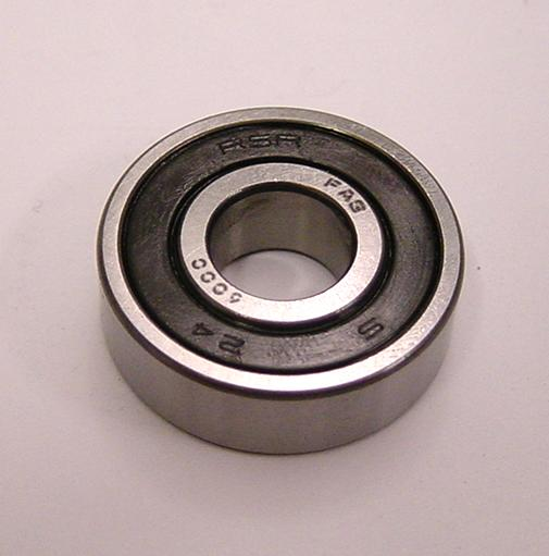 DT Swiss Ball Bearing 6000 10 x 26 x 8