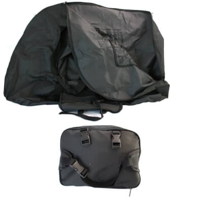 Mirage Folding Bike Bag 16/20 Inch