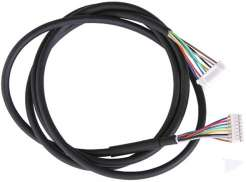 Panterra Display Cable ED3 1150mm