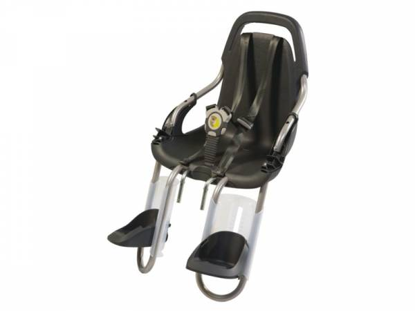 Qibbel Bicycle Childseat Front Seat Base Element