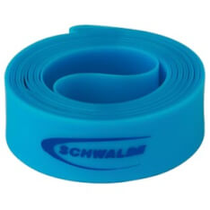 Schwalbe High Pressure Rim Tape 20-559