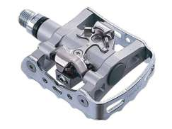 Shimano Pedals Spd Pdm324 Single