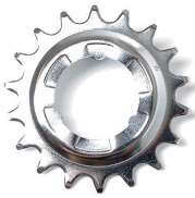 Shimano Sprocket Alfine S500 18T