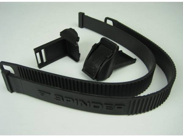 Spinder Wheel Strap with Buckle for Pro User Compact (2)