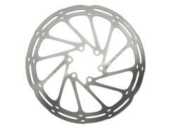 Sram Centerline Brake Disc Ø200mm 6-Bolt - Silver
