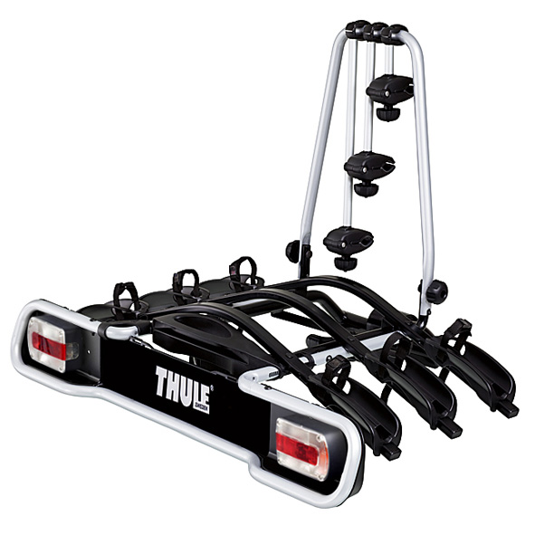 home bicycle carriers thule bicycle carrier thule e bike carrier thule e bike bicycle. Black Bedroom Furniture Sets. Home Design Ideas