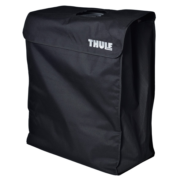 Thule Carry Bag Easyfold Bicycle Carrier 931 - 932