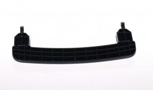 Thule Eind Cover For Thule EuroRide 940/941