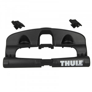Thule Wheelholder for ProRide 591