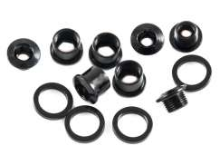 Truvativ Chainring Bolts 4-Arm Single Speed