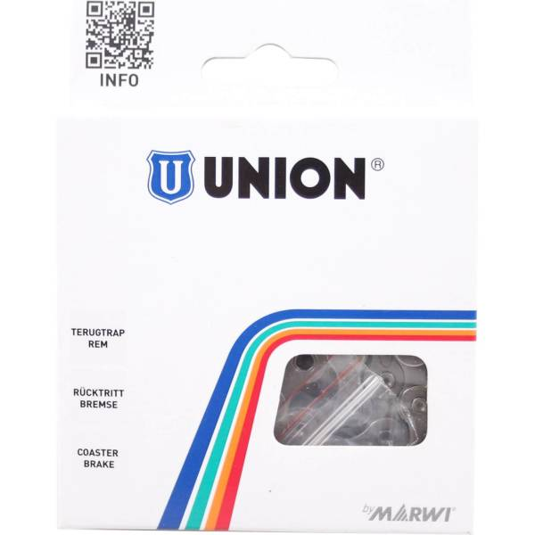 Home Bicycle Parts City Bike Bicycle Chain Bicycle Chain