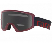 Gafas de Cross BMX