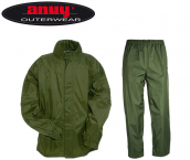 Ropa Impermeable Anuy
