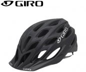 Casques Phase Giro