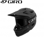 Casques Switchblade Giro