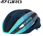 Casques Synthe Giro