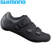 Chaussures Shimano