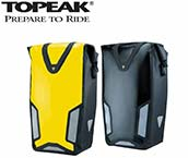 Sacoches Basses Topeak