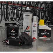 Vittoria Pit Stop TNT Evo Prevention Latex Mastic 500ml