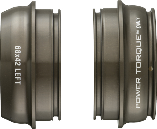 Campagnolo Trapas Cups Power-Torque BB30 68x42mm