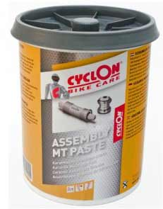 Cyclon Assembly Paste Montagepasta 1000ml