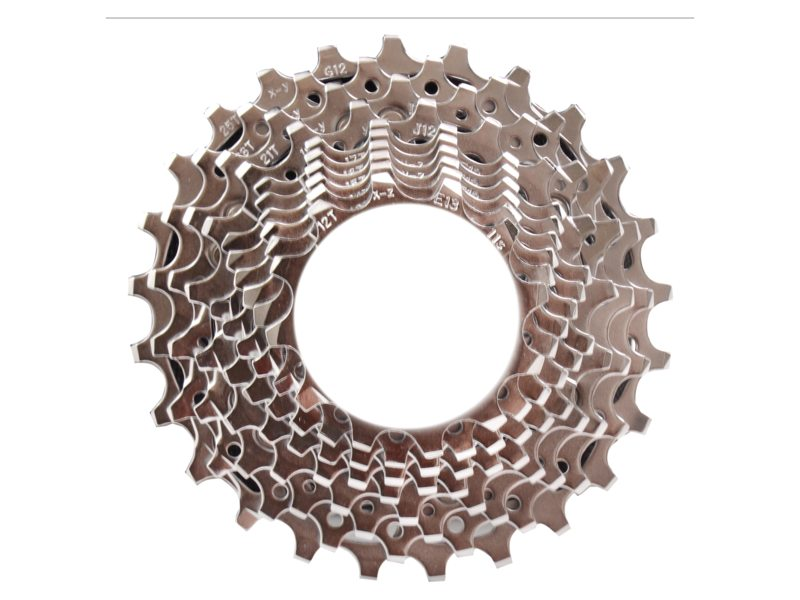 Sram Cassette 10 Speed PowerGlide1030  11-28