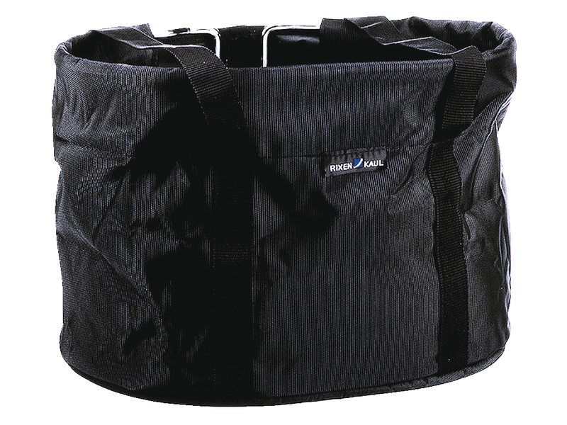 Cordo KlickFix Fietsmand/Shopper