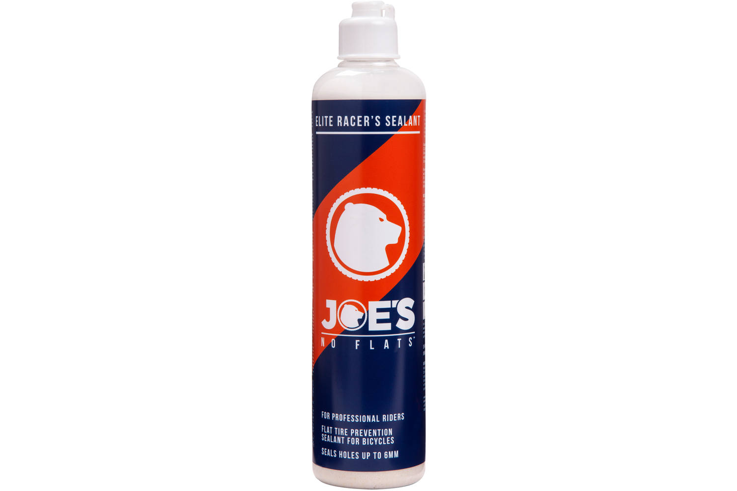 Joe No Flats Super Sealant 500ml Vloeibare Latex
