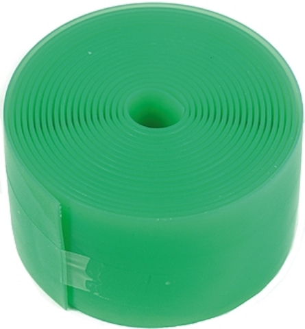Contec Anti-Lek Inlay AntiPlatt 37mm Groen (2)