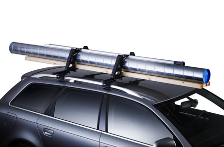 Thule Load Stop 502 - 250mm (4)