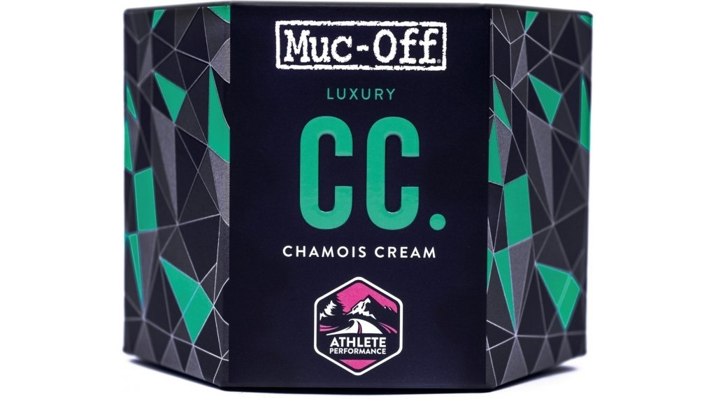 Muc Off Scheer Creme - 250ml