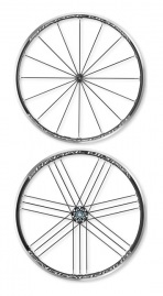 Campagnolo Shamal Ultra C17 Wielset 28\