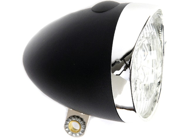 Contec LED-Koplamp Dutch Classic HL-002 3 LEDs