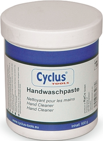 Cyclus Handwaspasta - 500g