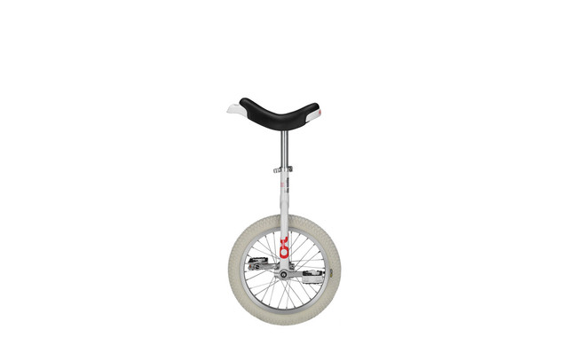 Only One Eenwieler 16 Inch - Wit