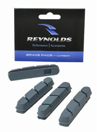 Reynolds Remrubber Blue Cryo - Campagnolo (4)