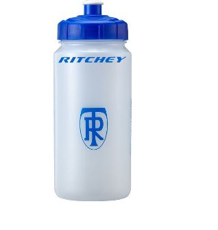 Ritchey Bidon Transparant - 500ml