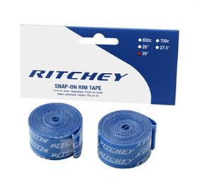 Ritchey Velglint Set 29 Inch x 20mm Blauw (2)