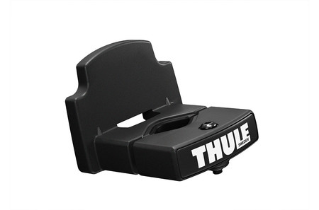 Thule Mini Quick Release Montagebeugel tbv RideAlong