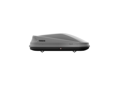 Thule Touring S Dakkoffer 330L