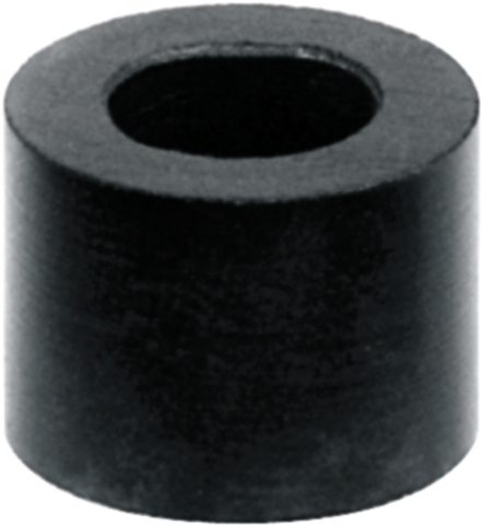 Tip-Top Reserve Rubber tbv. Hevel Pompaansluiting