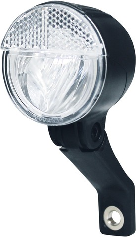 Trelock Koplamp Bike-i-mini LS593 Auto Standlicht