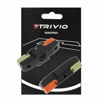 Trivio Remblok Set 950T - Magura Power Pads 3-Compound (2)