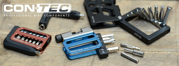 Contec MultiTool