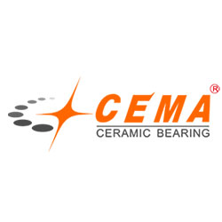 Cema Ceramic Bearings