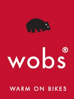 Wobs