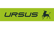 Ursus Active Bike Equipments